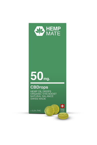 id14 01 - Hempmate - CBD Öl Für Mensch und Tier